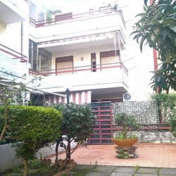 Appartamento In Residence Beau A Giardininaxos